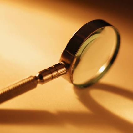 Diagnostics, études ou audits