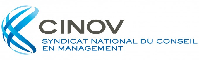 logo cinov management