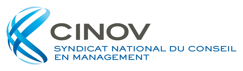 Cinov notre syndicat professionnel cabinet solange briet - Cabinets de conseil en management ...