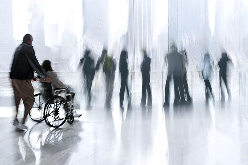 EA-handicap-travail