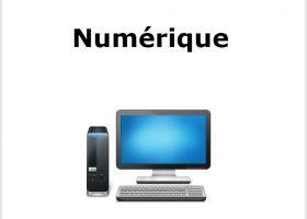 numerique